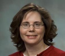 Allison Winkowski